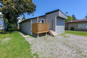 LIKE NEW Mobile Home in Sunny Creek Estates