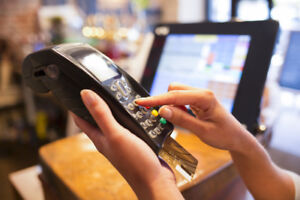 Advanced POS System for RESTAURANT & HOSPITALITY BUSINESS