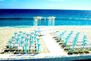 Looking for beach wedding venue