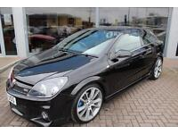 Vauxhall Astra VXR. FINANCE SPECIALISTS