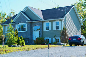 Modern & Spacious Fall River Home-Bring your In-Laws!!