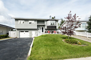 NEW PRICE! 4 Tamarack Drive - Porter Creek REALTOR® Dave Pearson
