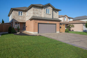 NEW LISTING ...86 Highland Rd W, Stoney CreekONE OF A KIND FIND