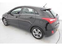 2015 HYUNDAI I30 1.6 SE 5dr Auto