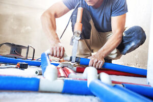 Want multiple quotes from top-rated Edmonton plumbers? Try this.