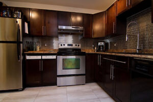NEW LISTING: 2br condo near Uptown/Mayfair – rentals allowed!