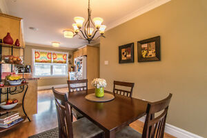 Your New Home: Beautiful 3-Bedroom Townhouse