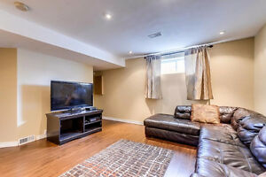 This property is the cheapest in the neighborhood. Come and see! Gatineau Ottawa / Gatineau Area image 8