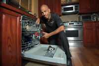 CALL ME !!!! MERV FOR APPLIANCE REPAIR TODAY!!!!!!!!