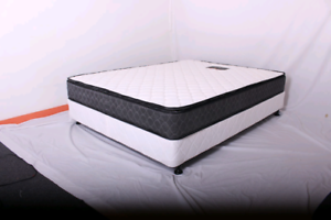 BRAND NEW Mattress FREE Shipping [Sydney Metro area ]
