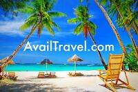 FLIGHTS HOTELS VACATION RENTALS TOURS CARS