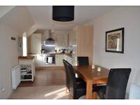 3 bedroom flat in Sandpiper Road, Newhaven, Edinburgh, EH6 4TR