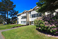 203 - 1360 Esquimalt Road - 3 bedroom Condo with No Age Restrict