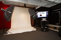 Turn Key Business - VIP Booths - Video, Photo & Slow Motion Boot