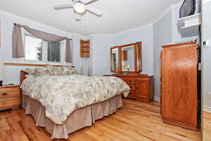 Immaculate 2 Storey with In law Apartment Logy Bay St. John's Newfoundland image 8