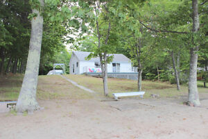 261 Holiday Beach Road, Goulais River ON $259,900