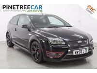 2006 FORD FOCUS 2.5 SIV ST 3 3dr