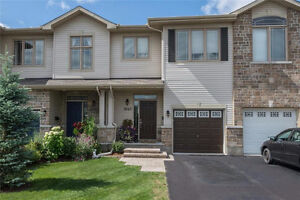Wonderful 3 bed/3 bath in the heart of Orleans