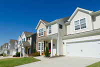 Oshawa/Clarington - The Prices of these Homes are unbelievable !