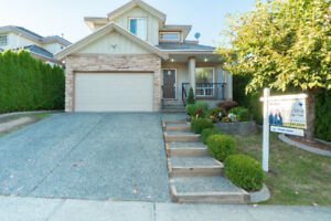 $1050000 [VIRTUAL TOUR] Lovingly Maintained 6BR Enver Creek Home
