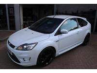 Ford Focus ST-2. FINANCE SPECIALISTS