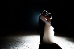 Award-winning Wedding, Engagement & Event Photography!! Kitchener / Waterloo Kitchener Area image 3