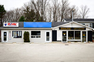***Your New Takeout Restaurant in Sauble Beach, On.***