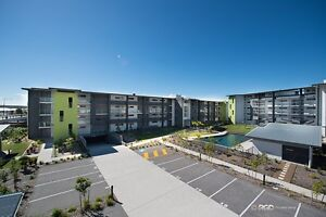 Apartment for rent Wurtulla Maroochydore Area Preview