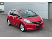 2015 Honda Jazz Es + I-Vtec Hatchback Petrol Manual