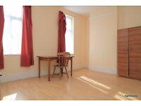 Stunning 4 bedroom flat - Call 07825214488!