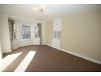1 bedroom flat in Clepington Road, Strathmartine, Dundee, DD3 7SN