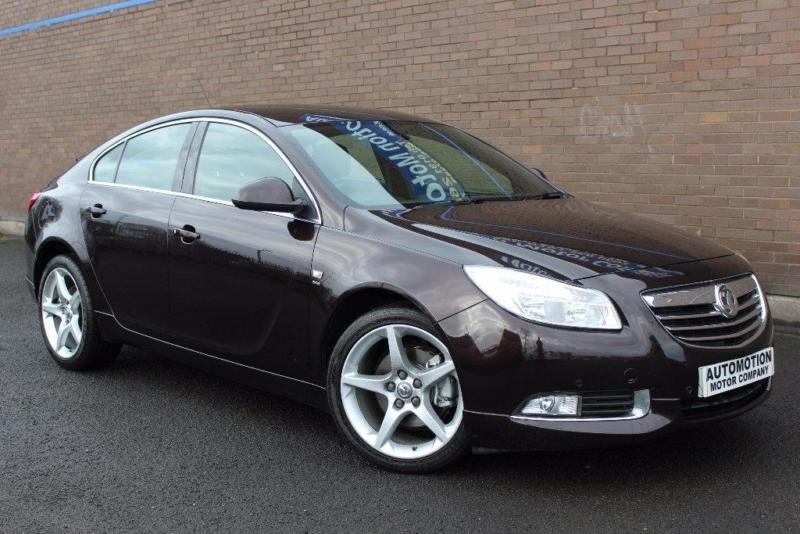 2012 vauxhall insignia 2 0 cdti biturbo 16v sri vx line 4x4 5dr in newcastle tyne and wear. Black Bedroom Furniture Sets. Home Design Ideas