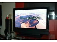 "AOC 32"" LCD/HD TV"
