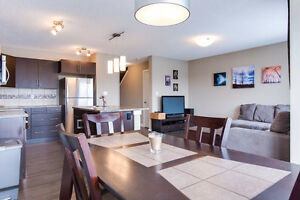 Beautifully Clean & Affordable in Leduc