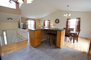 Own this Gorgeous home for less than $1150/Mth mortgage!