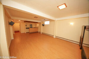 Beautiful Detached Bungalow, 2 driveways, Near all Amenities St. John's Newfoundland image 10