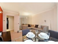 Great one bedroom in the SW10 area