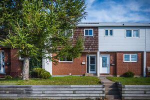 13 Cumberland Crescent - Great value in SJ North St. John's Newfoundland image 2