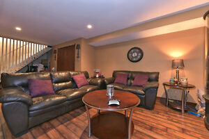 MLS# 586794  23 Stardust Dr.  Dorchester    NEW PRICE!! London Ontario image 8