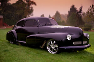 1948 olds