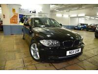 BMW 1 SERIES 2.0 116i Sport 5 Doors / FINANCE / HPI CLEAR / 2 KEYS
