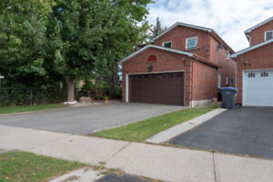 ⭐️TOP LISTING⭐️BUY THIS IN BRAMPTON A BEAUTIFUL DETACHED HOME