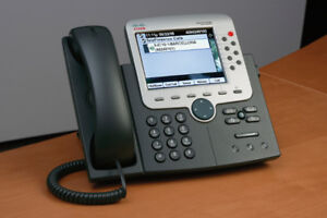 IP VOIP Phone System Cisco Voip . ms