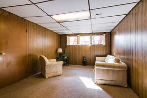 ATTENTION FIRST TIMERS! $315,000 Kitchener / Waterloo Kitchener Area image 4