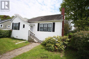 OPEN HOUSE at 16 Fourth St. Sunday June 25th 2:45 to 4:00pm