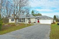 MUST SEE 50 ACRE HOBBY FARM AND FAMILY HOME!