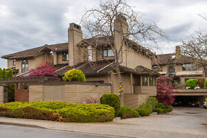 OPEN HOUSE SUNDAY MAY 21 FROM 1-4PM