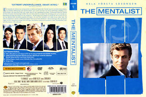House MD (S1-4) + Big Love (S2) + The Mentalist (S1) St. John's Newfoundland image 1