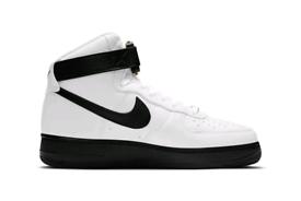 Nike Air force 1 high x Alyx white/black