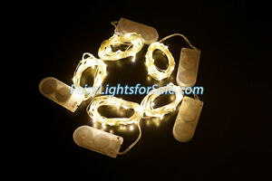 LED fairy string light for costume Hallowe'en Rave EDM dance Regina Regina Area image 6